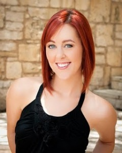 https://do512blog.files.wordpress.com/2011/08/cassiday_headshots-7.jpg?w=240