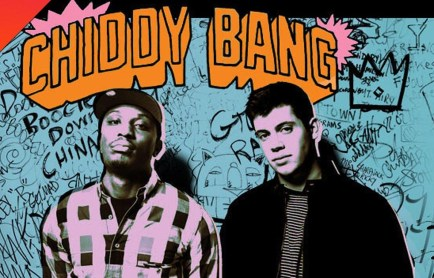 https://do512blog.files.wordpress.com/2011/09/chiddy-bang-flyer-get-to-the-front.jpg?w=300