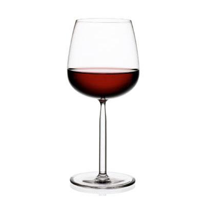 写真:ワイン
