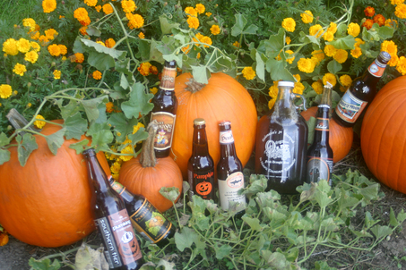 Fall512 things to do this fall do512 blog Pumpkin carving beer